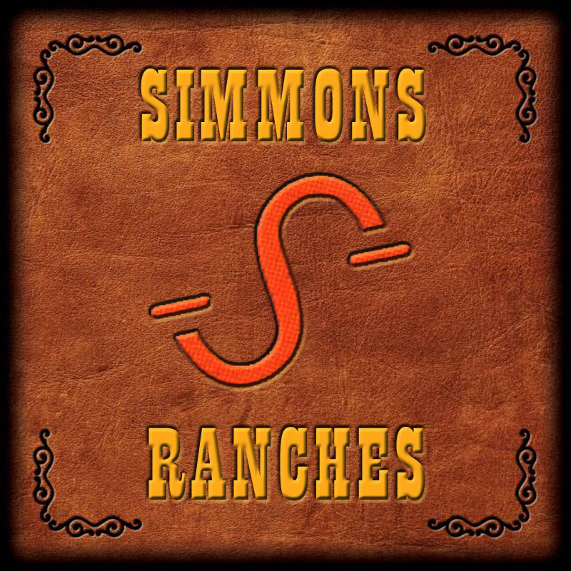 Simmons Ranches - Burnet, Texas